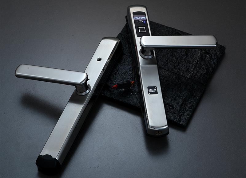 X300不锈钢