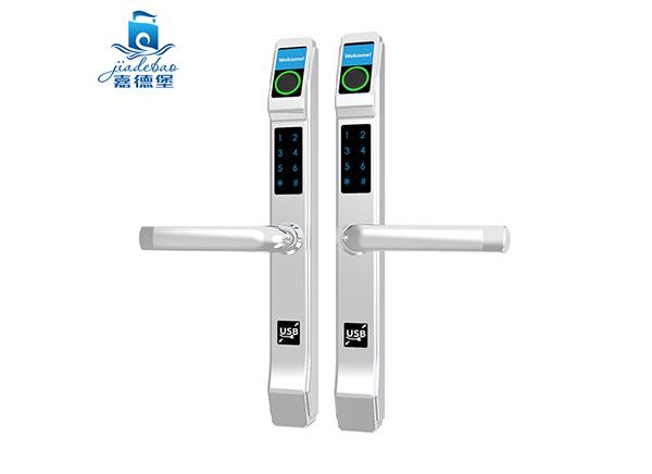 http://www.fsjdb.cn/data/images/product/20200529144110_356.JPG