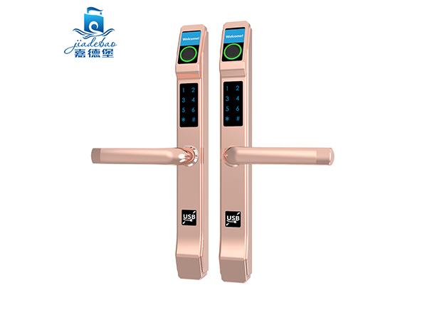 http://www.fsjdb.cn/data/images/product/20200529144152_309.JPG