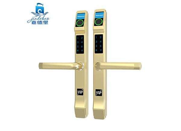 http://www.fsjdb.cn/data/images/product/20200529144213_828.JPG
