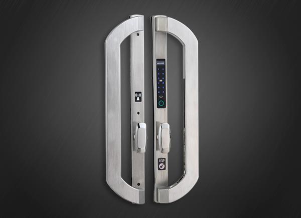 X550不锈钢