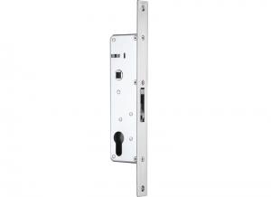 35单钩锁体-平移门专用系列
