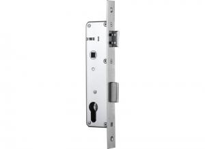 3085单点锁体-平开门系列