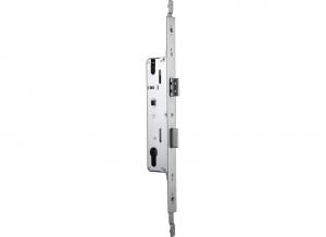 3585多点锁体-平开门330衬板系列
