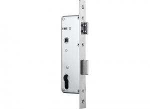 4085单点锁体-平开门系列