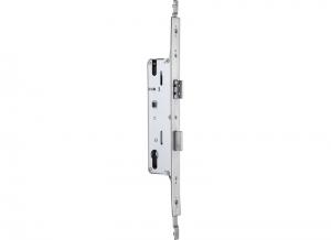 4085多点锁体-平开门330衬板系列