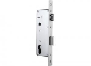4585单点锁体-平开门系列