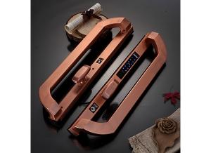 X550红古铜