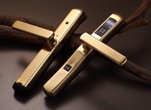 X300 gold